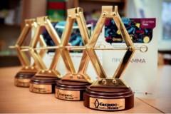 В Ростове-на-Дону пройдет 60-й, юбилейный, этап премии «Бизнес-Успех»