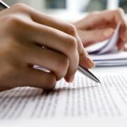 На Дону пройдет II Всероссийская конференция, посвященная информационной безопасности, импортозамещению и электронному документообороту