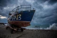 В Сочи инспекторы ГИМС проверили безопасность морских прогулок