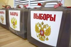 Двойной удар: на выборы в Черкесске женщина пришла с двумя бюллетенями