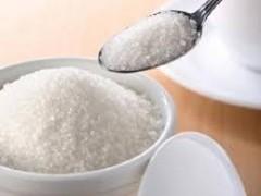 Сахарные заводы Кубани в этом году выработали свыше 500 тысяч тонн сахара