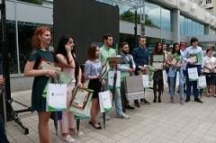 На Кубани стартует новый сезон проекта «Школа молодого предпринимателя»