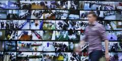 «Ростелеком» подвел итоги работы системы видеонаблюдения в ходе единого дня голосования