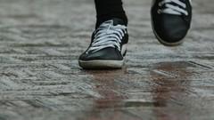 В Ростове-на-Дону отыскали пропавшую 14-летнюю азовчанку, поссорившуюся с матерью