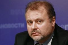 У замглавы ФСИН изъяли 4 миллиона рублей и коллекцию элитных часов