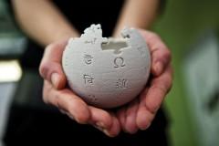 В Википедии разместили более 500 статей о достопримечательностях и писателях Дона