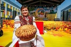 «Кубанская ярмарка-2017» пройдет с 20 по 24 сентября