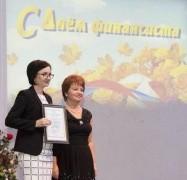 Среди муниципалитетов Дона определили победителей конкурса «Лучший бюджет для граждан»