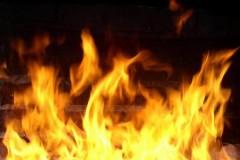 В Пучеже двое мужчин погибли при пожаре доме-интернате для престарелых