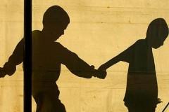 В Иванове двое подростков сбежали из лечебного учреждения