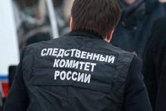 В городе Калач-на-Дону пропала 5-летняя девочка