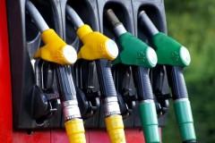 Кабмин РФ планирует повысить акцизы на топливо