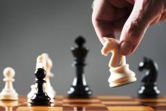 Более 150 школ Кубани примут участие в проекте «Шахматы в школах» в новом учебном году