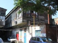 До конца года в Краснодаре расселят 28 аварийных жилых домов