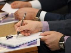 В Краснодаре откроется первый государственный коворкинг «Место действия»