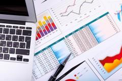 Вадим Бражник прокомментировал ситуацию на рынке акций