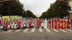 «Ростелеком» выступит партнером празднования Дня города в столице Адыгеи
