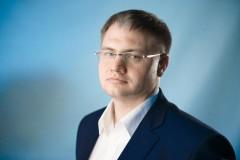 Интервью с Вадимом Бражником, директором БКС Премьер* г. Краснодар