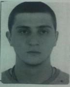 В Краснодаре ищут 24-летнего Александра Галушко, подозреваемого в убийстве мужчины
