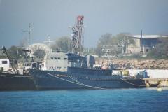 Водолазный бот «Дельфин» усилит спасательную группировку Волгодонска