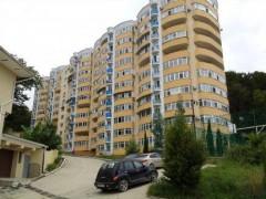 В Сочи в 2018 году будет отремонтировано около  200 многоквартирных домов
