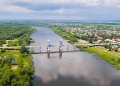 Ростовская область вошла в Золотую лигу Национального рейтинга развития событийного туризма