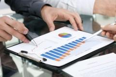 На Кубани составили рейтинг муниципалитетов с благоприятным инвестклиматом