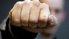 В Донбассе подростки зверски избили бывшего бойца ВСУ в ночном клубе