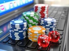 Удобство игры – важное преимущество мобильных казино игр