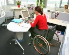 Власти Горячего Ключа обсудили поддержку людей с инвалидностью