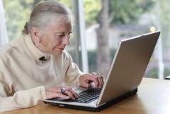 Компьютерные курсы для людей с инвалидностью стартовали на Кубани