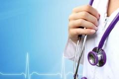 На Кубани пройдет День здоровья, посвященный ЗОЖ