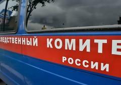 На Стврополье пенсионерка отравила правнуков ядом для грызунов