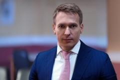 В Почте России произвели кадровые перестановки