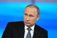 3 октября Владимир Путин проведёт заседание Совета по развитию физической культуры и спорта