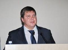 Главой Белореченского района Кубани избрали Дмитрия Федоренко