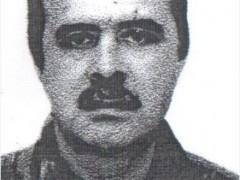В Новошахтинске разыскивают без вести пропавшего Сергея Левченко