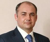 Главой Тимашевского района избран Алексей Житлов