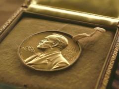 Лауреатами Нобелевской премии по химии стали трое ученых