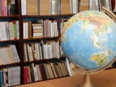 Шесть школ Краснодара попали в рейтинг лучших по России