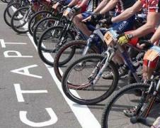 Армавирцы приняли участие в медицинском велопробеге
