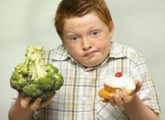 Краснодарцам ответят на вопросы о детском диабете