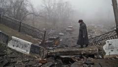 В Киеве оценили потери при силовом разрешении конфликта в Донбассе