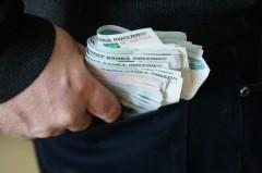На Ставрополье двое мужчин ответят перед законом за дачу взятки сотруднику полиции