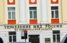 В Новгородской области продолжаются поиски 10-летней Виктории Васильевой, пропавшей 3 года назад