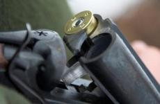 В Тульской области егерь застрелил грибника, приняв его за кабана