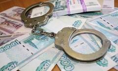 В Ставрополе 45-летнего мужчину заподозрили в мелком взяточничестве
