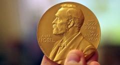 Нобелевскую премию по экономике присудили Ричарду Талеру за изучение принятия решений