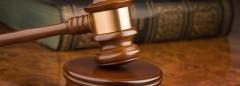 В Лабинске мужчине грозит до 7 лет лишения свободы за грабеж