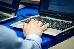 На Кубани мужчина подозревается в размещении материала экстремистского характера в сети Интернет